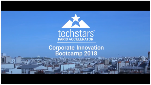TS-Bootcamp-video